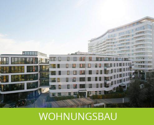 Referenz Gustav-Heinemann-Ufer - FairCM² Professionelles Nachtragsmanagement