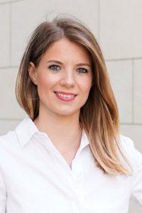 Antje Sophia Laura Tiesler FairCM² Professionelles Nachtragsmanagement