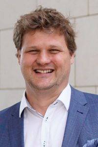 Felix Möhring FairCM² Professionelles Nachtragsmanagement