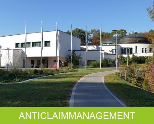 Referenz Boeblingen - FairCM² Professionelles Nachtragsmanagement