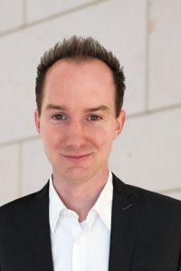 Markus Elsasser FairCM² Professionelles Nachtragsmanagement