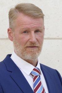 Holger Huppert FairCM² Professionelles Nachtragsmanagement