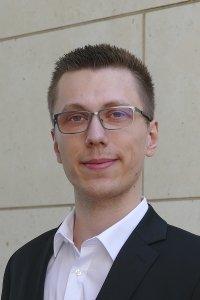 Michael Hahn FairCM² Professionelles Nachtragsmanagement