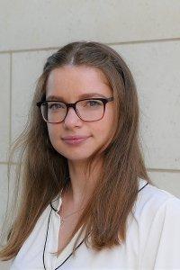 Olga Bergmann FairCM² Professionelles Nachtragsmanagement